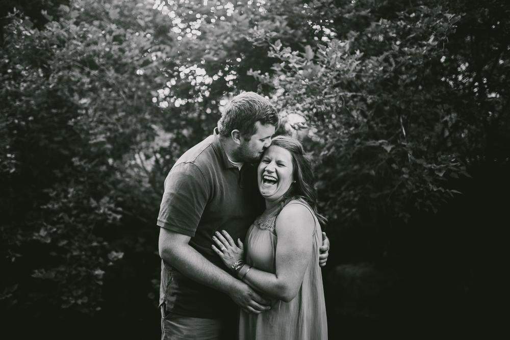 Allyson-Ryan-Engaged-Michigan-Wedding-Photographer-8227.jpg