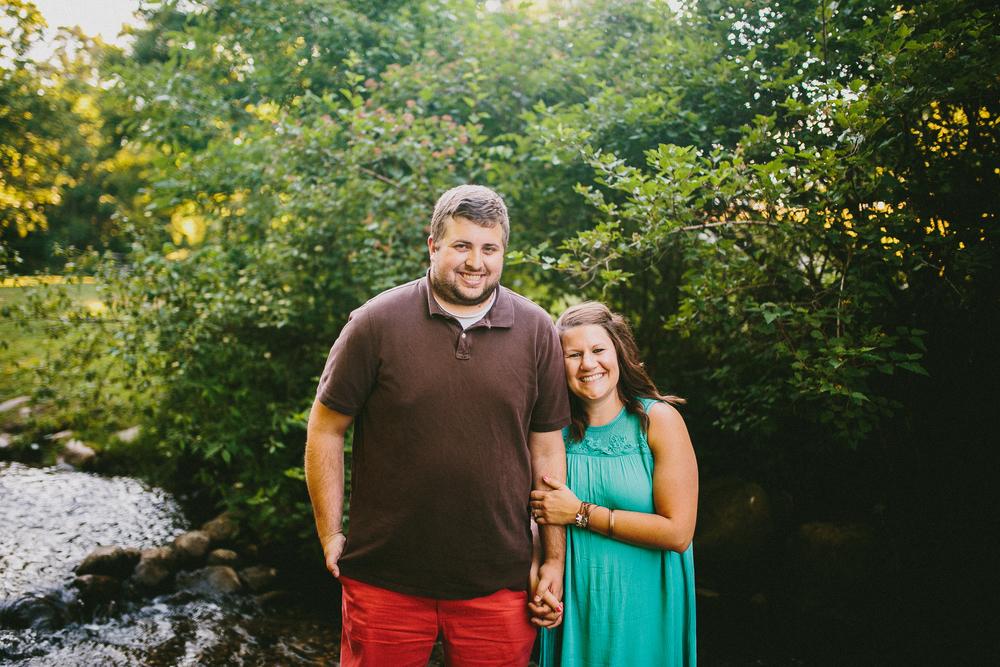 Allyson-Ryan-Engaged-Michigan-Wedding-Photographer-8257.jpg