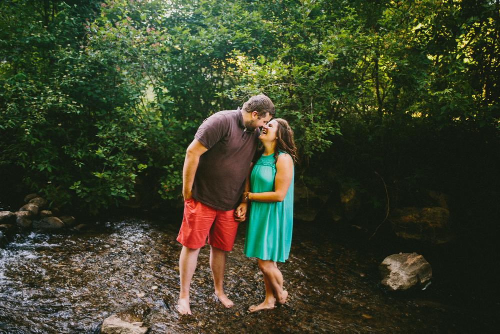 Allyson-Ryan-Engaged-Michigan-Wedding-Photographer-8271.jpg