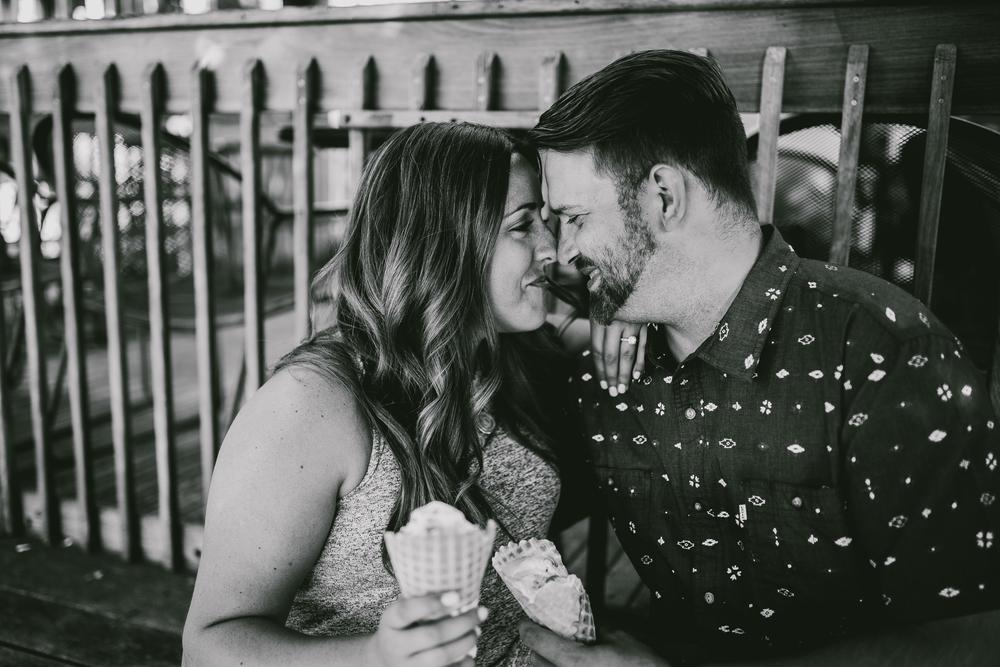Kayla-Joel-Engagement-Michigan-Wedding-Photographer-8344.jpg