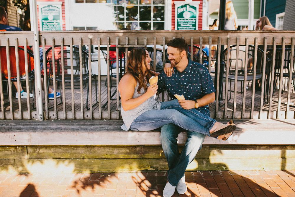 Kayla-Joel-Engagement-Michigan-Wedding-Photographer-8325.jpg