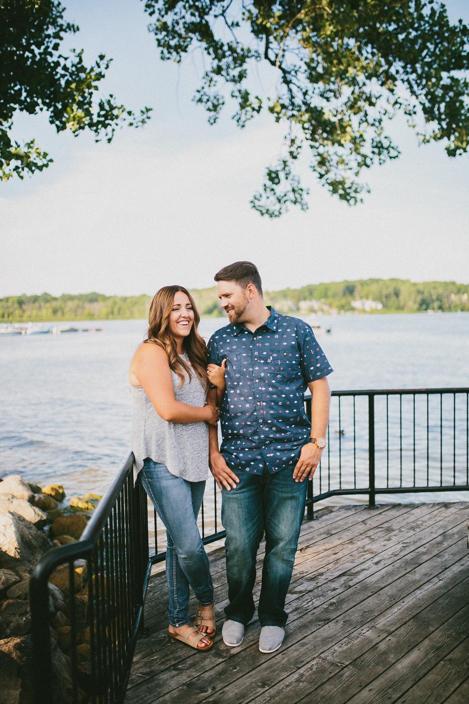 Kayla-Joel-Engagement-Michigan-Wedding-Photographer-8402.jpg