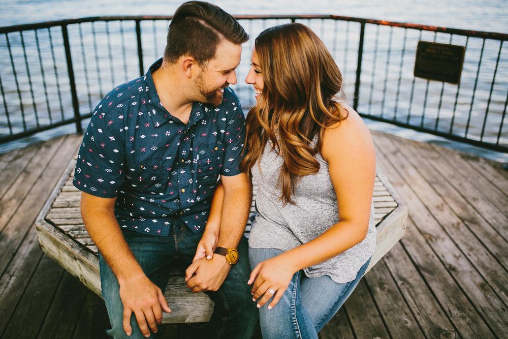 Kayla-Joel-Engagement-Michigan-Wedding-Photographer-8500.jpg