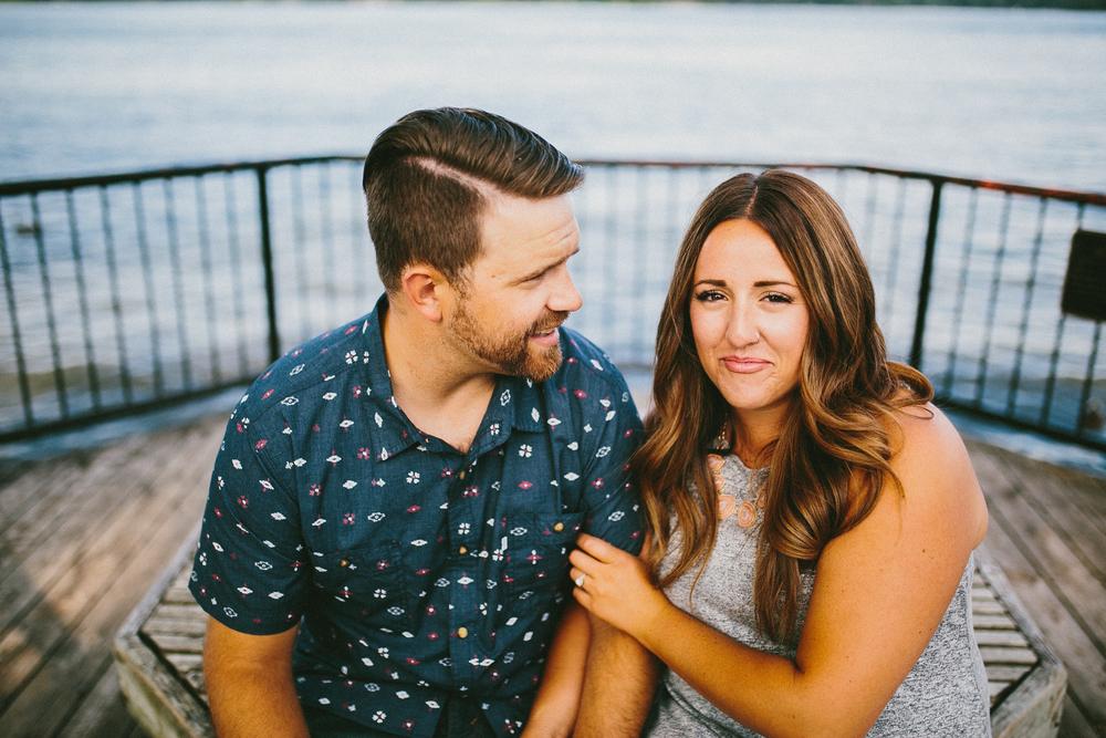 Kayla-Joel-Engagement-Michigan-Wedding-Photographer-8517.jpg