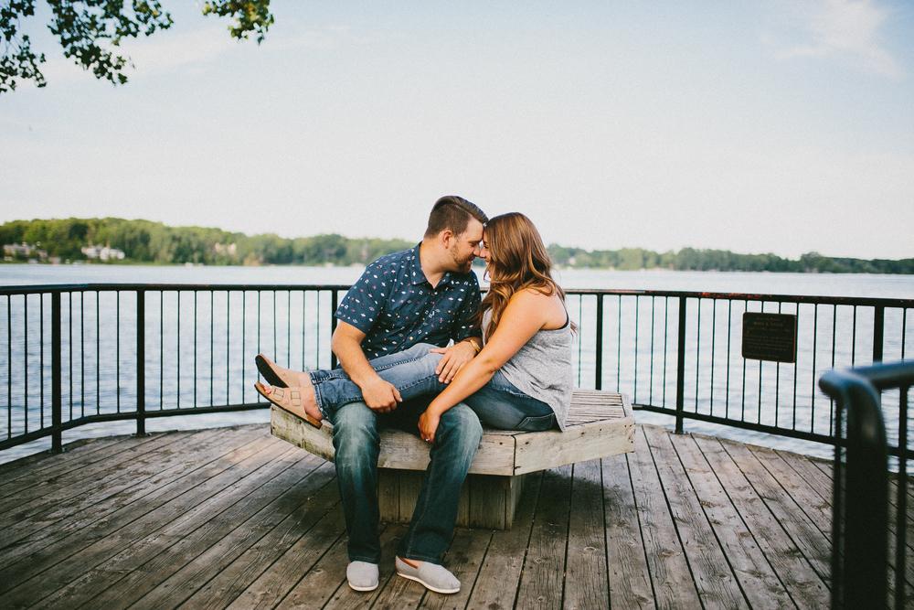Kayla-Joel-Engagement-Michigan-Wedding-Photographer-8551.jpg