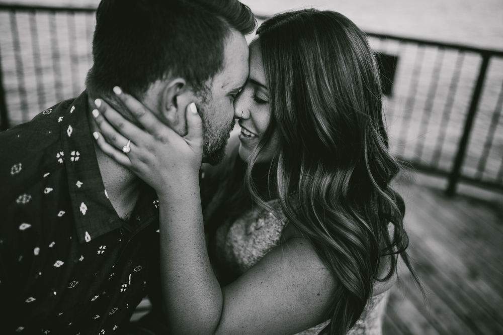 Kayla-Joel-Engagement-Michigan-Wedding-Photographer-8569.jpg