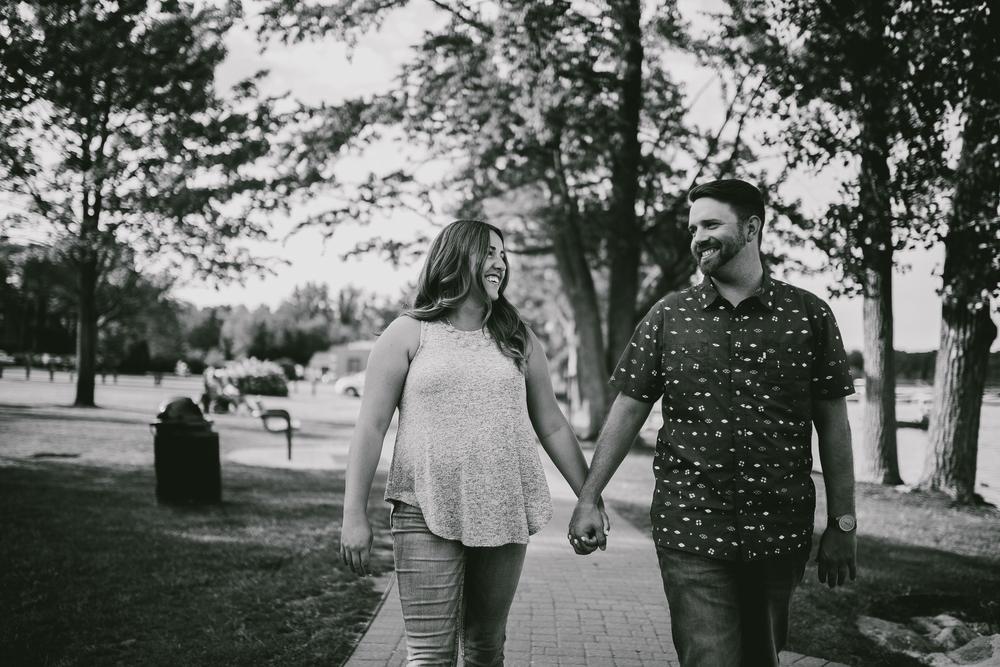Kayla-Joel-Engagement-Michigan-Wedding-Photographer-8619.jpg