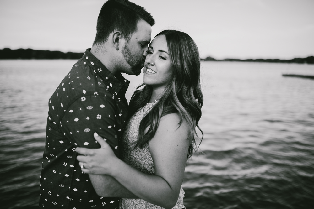 Kayla-Joel-Engagement-Michigan-Wedding-Photographer-8700.jpg