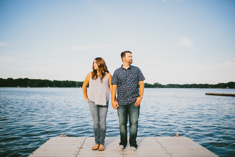 Kayla-Joel-Engagement-Michigan-Wedding-Photographer-8747.jpg