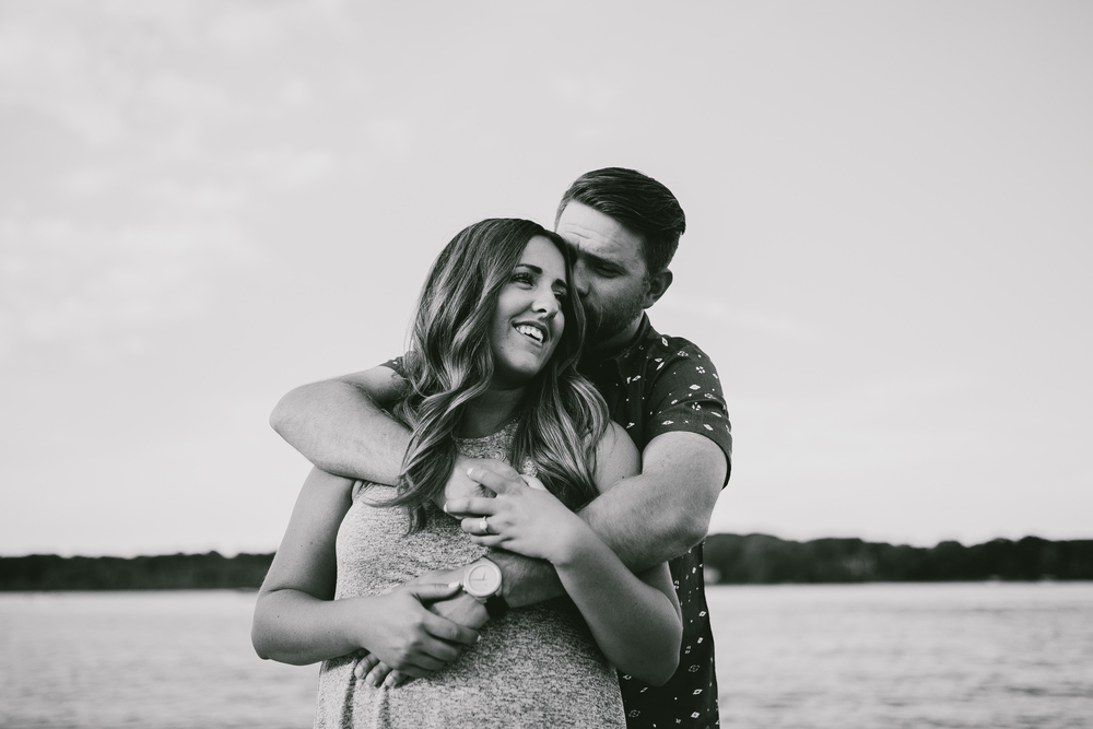 Kayla-Joel-Engagement-Michigan-Wedding-Photographer-8791.jpg