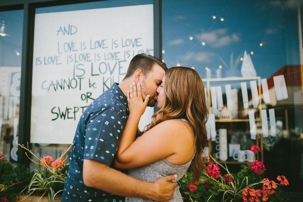 Kayla-Joel-Engagement-Michigan-Wedding-Photographer-8822.jpg
