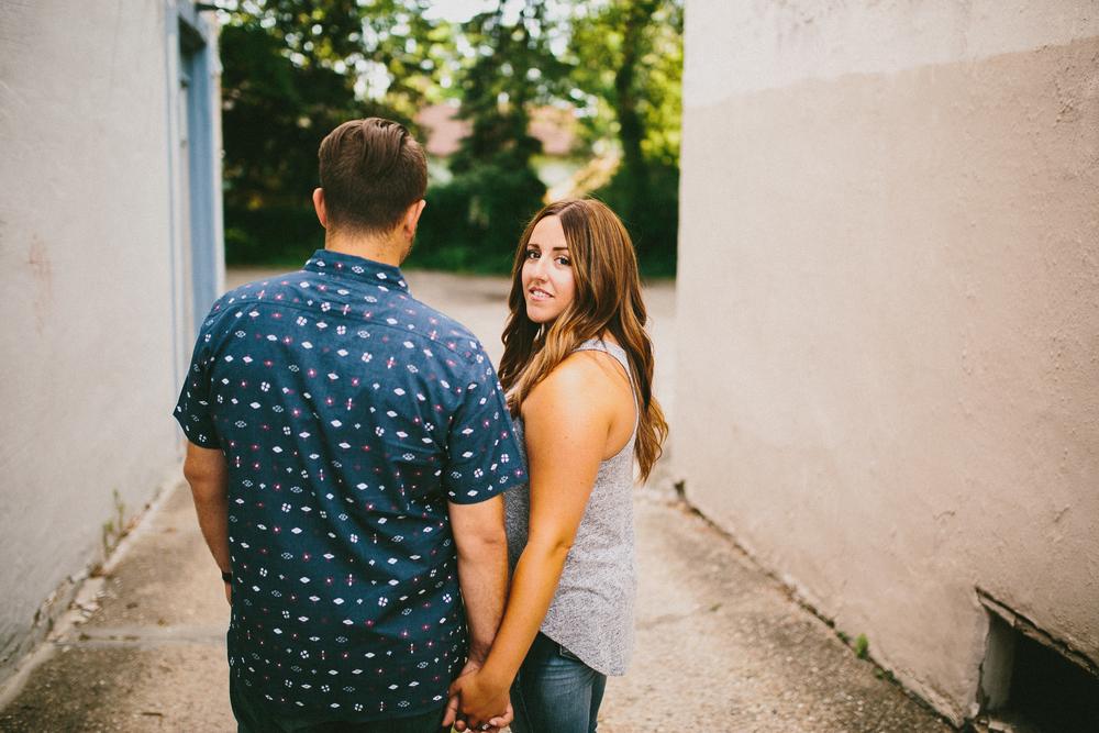 Kayla-Joel-Engagement-Michigan-Wedding-Photographer-8831.jpg