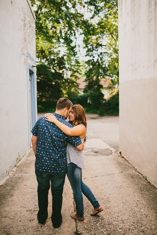 Kayla-Joel-Engagement-Michigan-Wedding-Photographer-8844.jpg