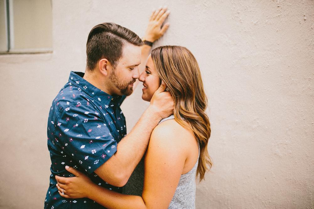 Kayla-Joel-Engagement-Michigan-Wedding-Photographer-8872.jpg