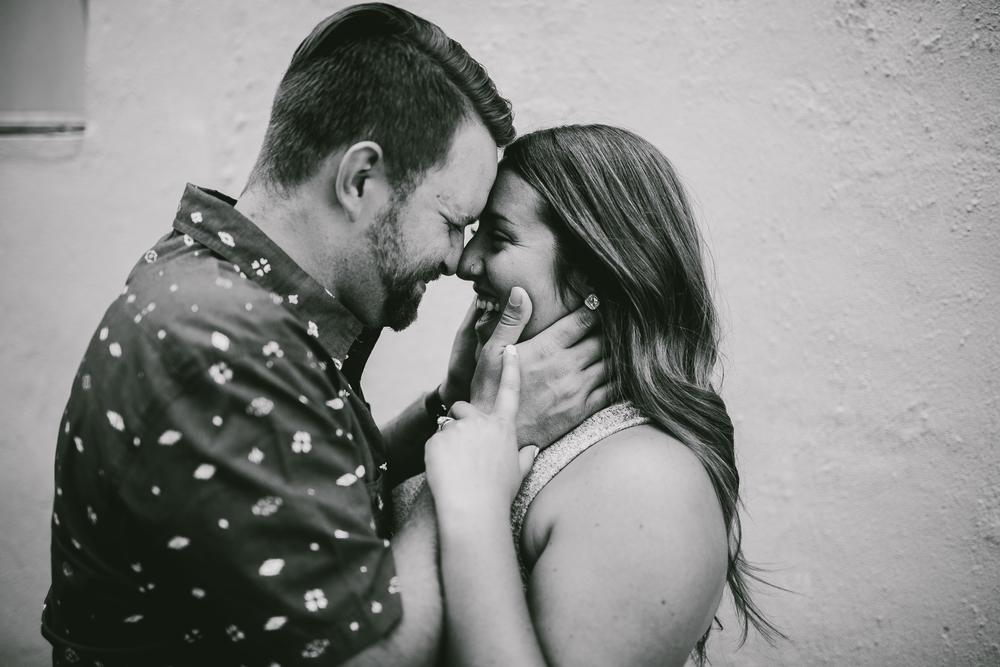 Kayla-Joel-Engagement-Michigan-Wedding-Photographer-8904.jpg