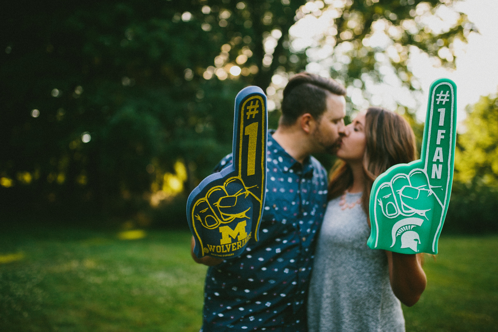 Kayla-Joel-Engagement-Michigan-Wedding-Photographer-8957.jpg