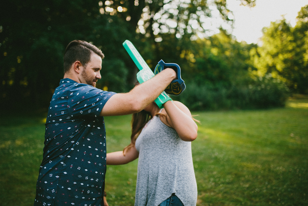 Kayla-Joel-Engagement-Michigan-Wedding-Photographer-8962.jpg