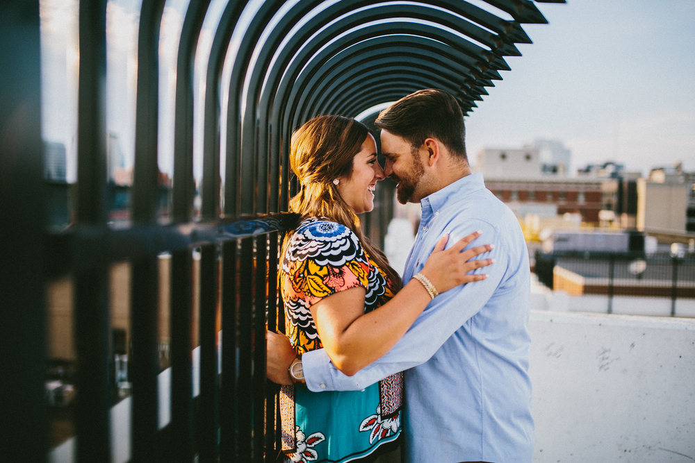 Kayla-Joel-Engagement-Michigan-Wedding-Photographer-9015.jpg