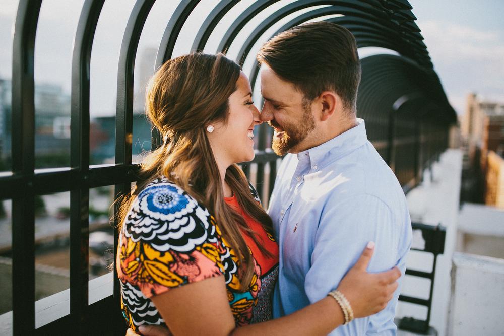 Kayla-Joel-Engagement-Michigan-Wedding-Photographer-9055.jpg