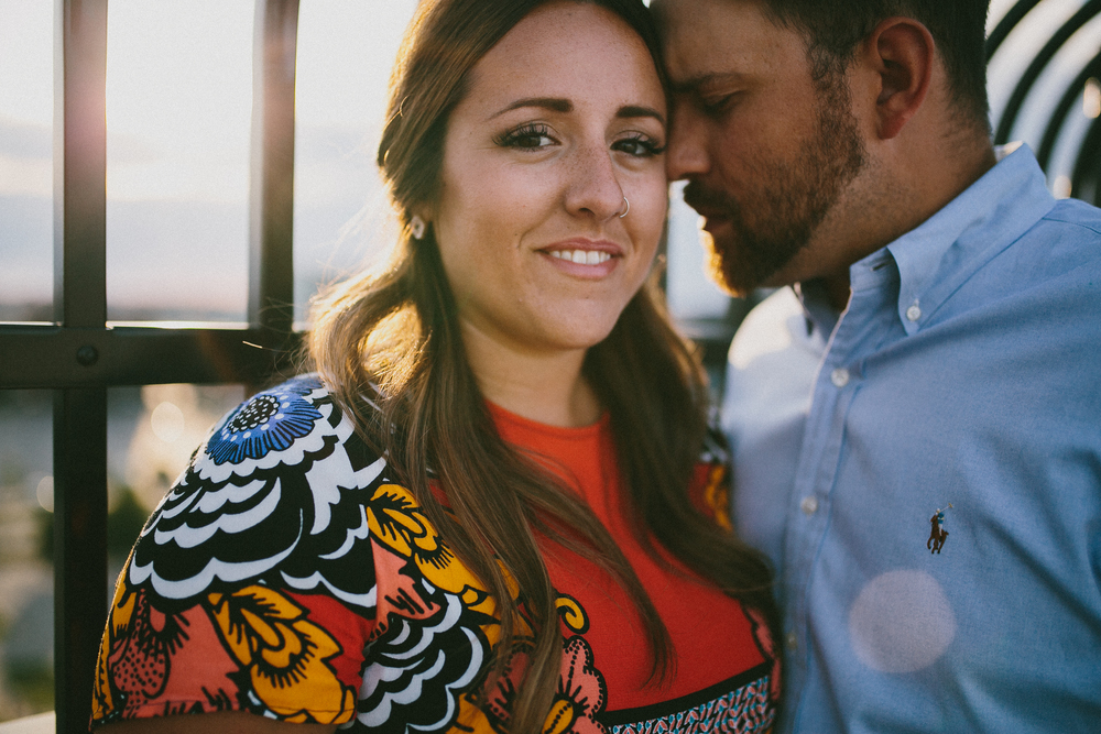 Kayla-Joel-Engagement-Michigan-Wedding-Photographer-9035.jpg