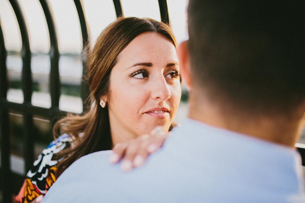 Kayla-Joel-Engagement-Michigan-Wedding-Photographer-9059.jpg