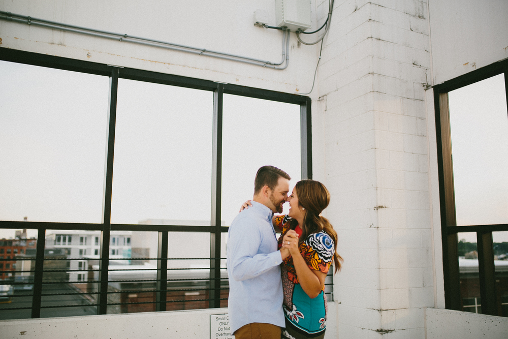 Kayla-Joel-Engagement-Michigan-Wedding-Photographer-9085.jpg