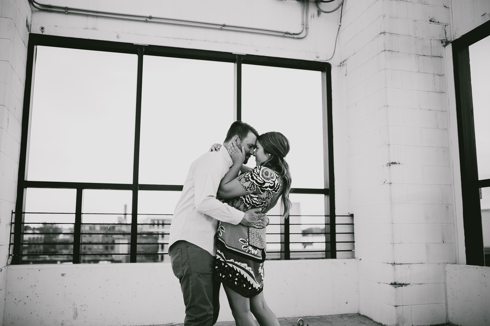 Kayla-Joel-Engagement-Michigan-Wedding-Photographer-9136.jpg