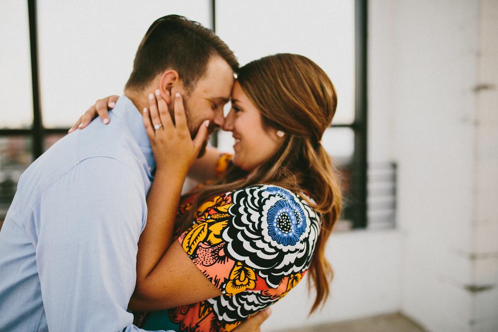 Kayla-Joel-Engagement-Michigan-Wedding-Photographer-9163.jpg