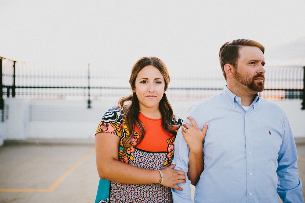 Kayla-Joel-Engagement-Michigan-Wedding-Photographer-9175.jpg