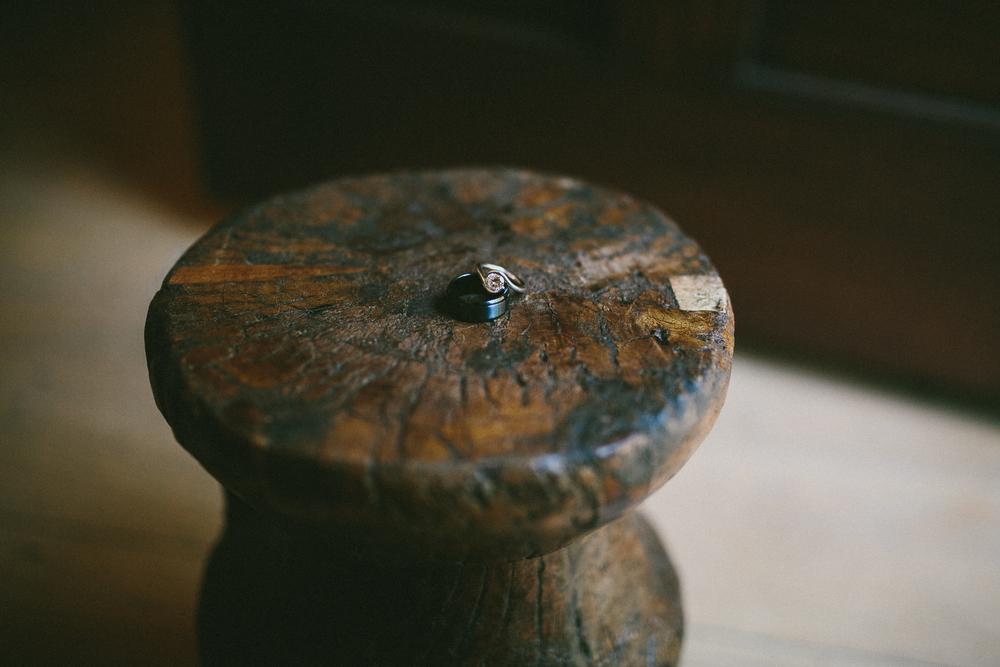 Kati-Ian-Preparations-Michigan-Wedding-Photographer-0277.jpg