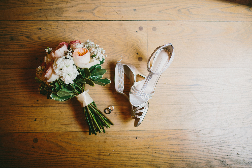 Kati-Ian-Preparations-Michigan-Wedding-Photographer-0293.jpg