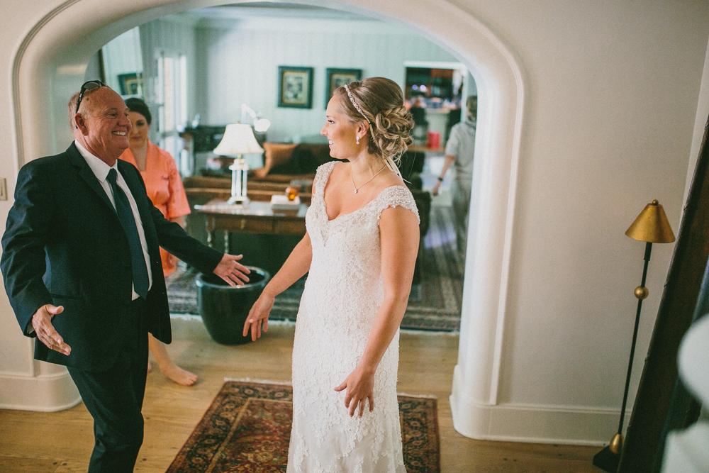 Kati-Ian-Preparations-Michigan-Wedding-Photographer-0462.jpg