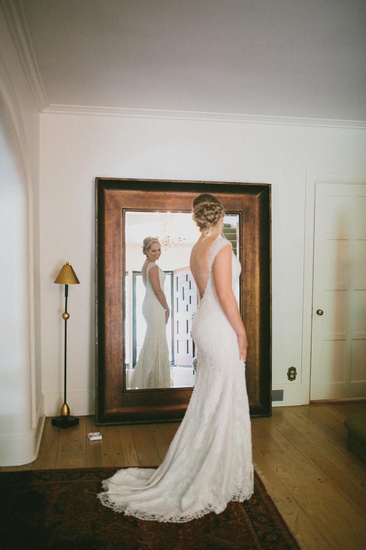 Kati-Ian-Preparations-Michigan-Wedding-Photographer-0474.jpg