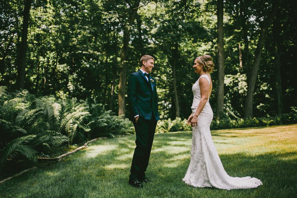 Kati-Ian-Portraits-Michigan-Wedding-Photographer-0522.jpg