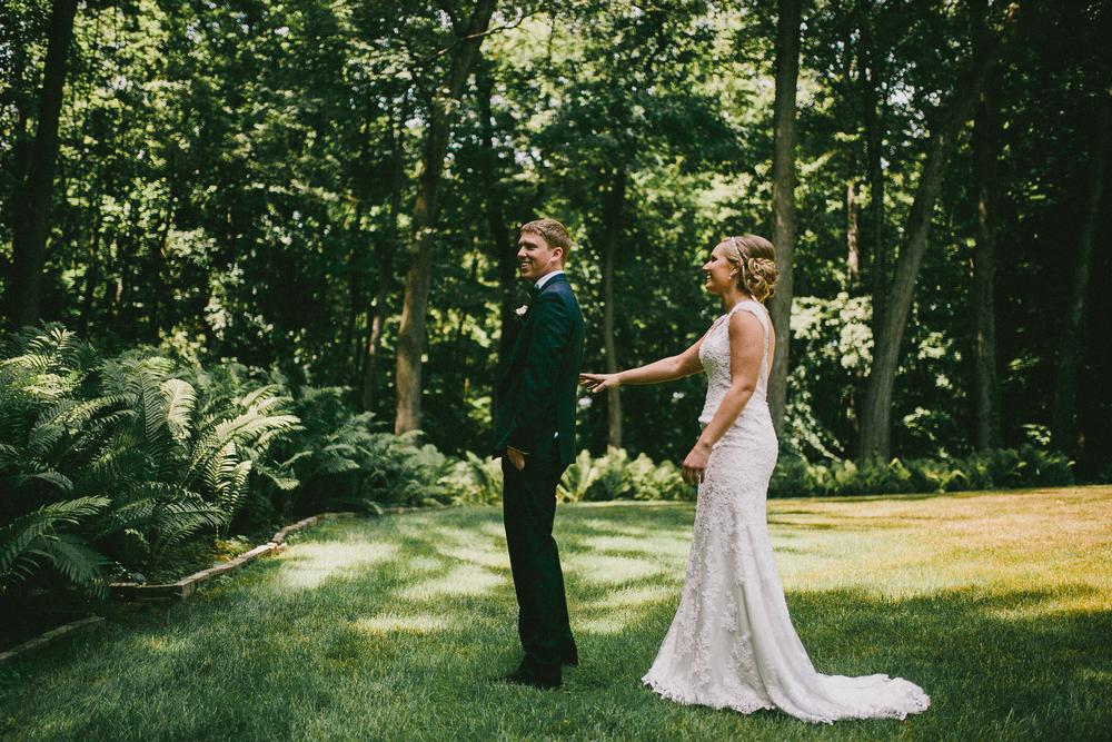 Kati-Ian-Portraits-Michigan-Wedding-Photographer-0519.jpg