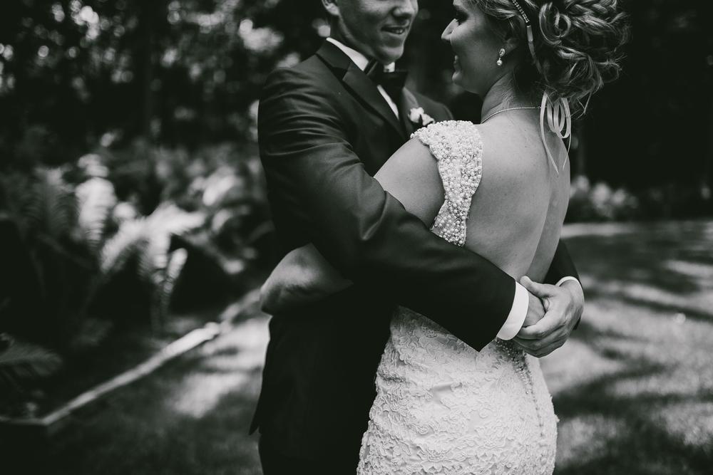 Kati-Ian-Portraits-Michigan-Wedding-Photographer-0543.jpg