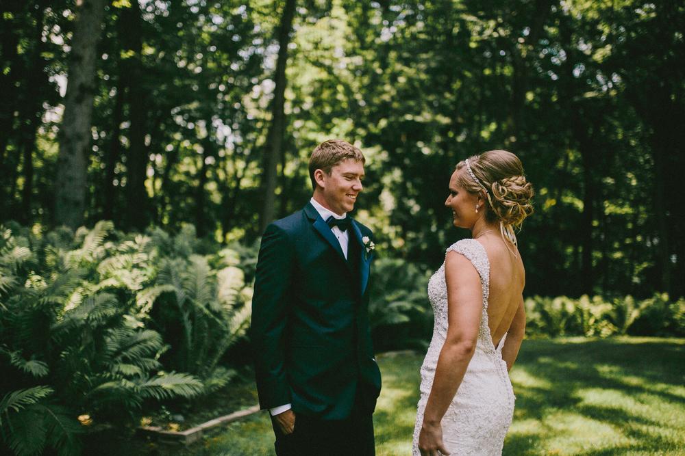 Kati-Ian-Portraits-Michigan-Wedding-Photographer-0535.jpg