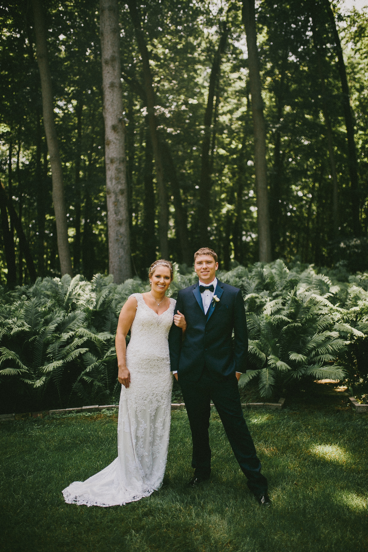 Kati-Ian-Portraits-Michigan-Wedding-Photographer-0552.jpg