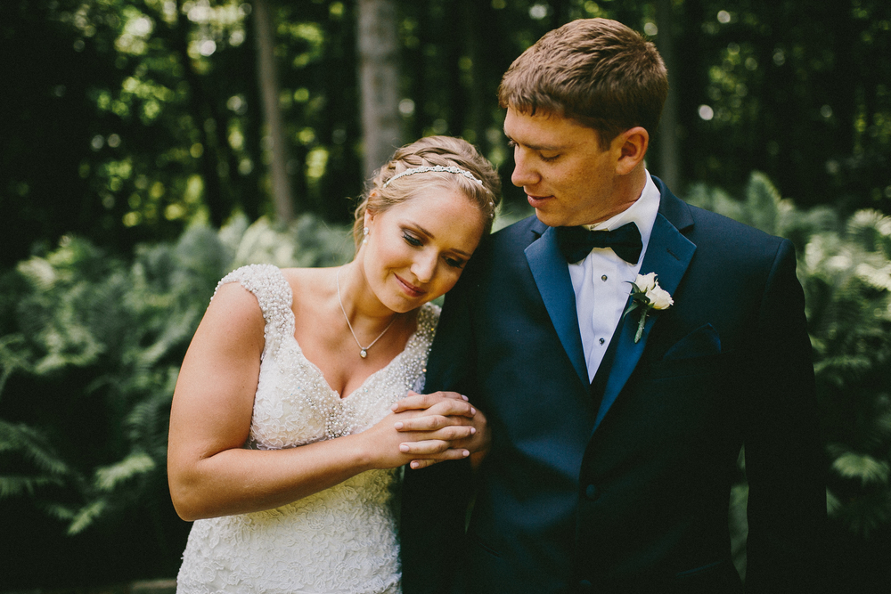 Kati-Ian-Portraits-Michigan-Wedding-Photographer-0587.jpg