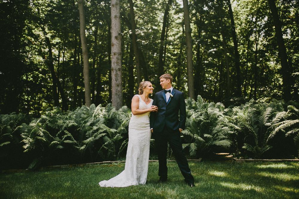 Kati-Ian-Portraits-Michigan-Wedding-Photographer-0607.jpg