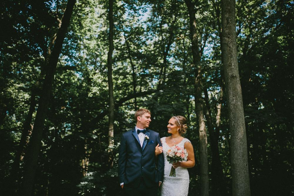 Kati-Ian-Portraits-Michigan-Wedding-Photographer-0664.jpg