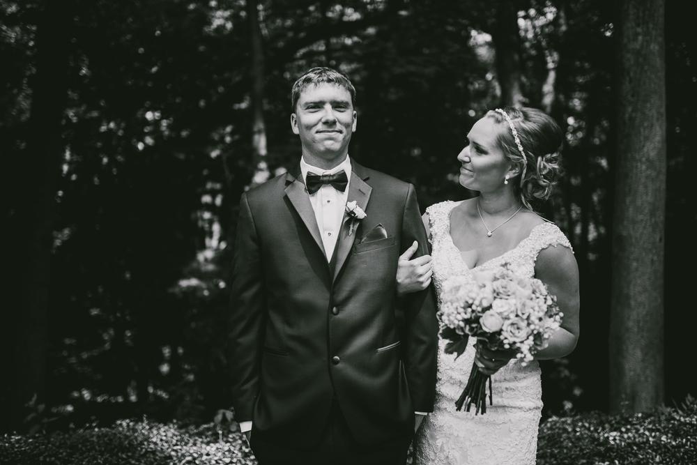 Kati-Ian-Portraits-Michigan-Wedding-Photographer-0683.jpg