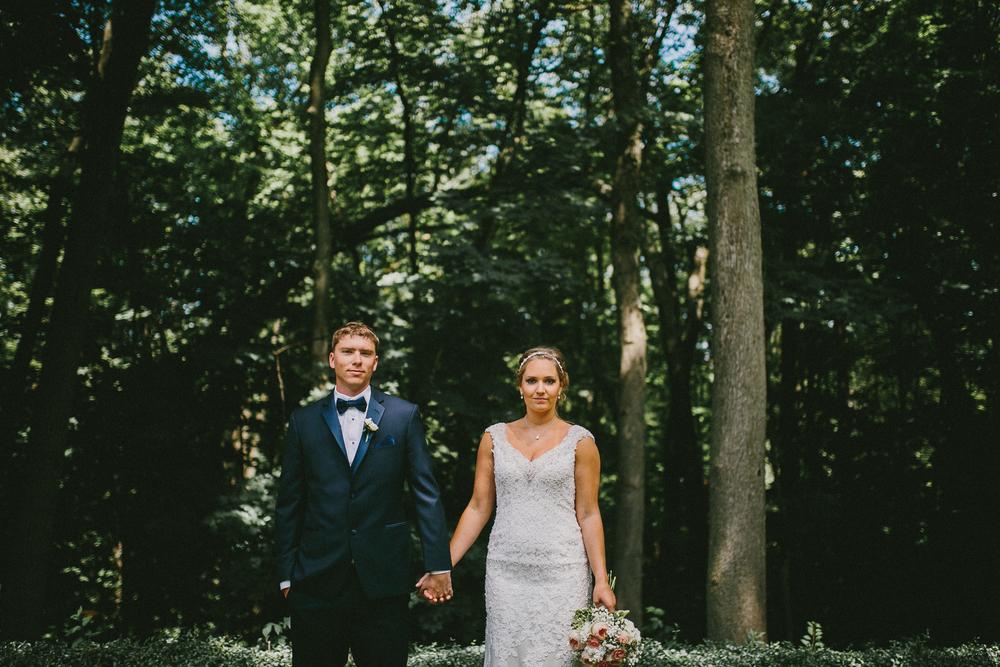 Kati-Ian-Portraits-Michigan-Wedding-Photographer-0714.jpg