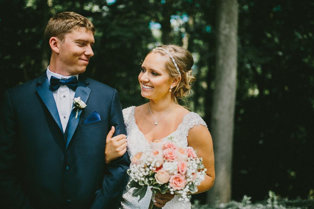 Kati-Ian-Portraits-Michigan-Wedding-Photographer-0706.jpg