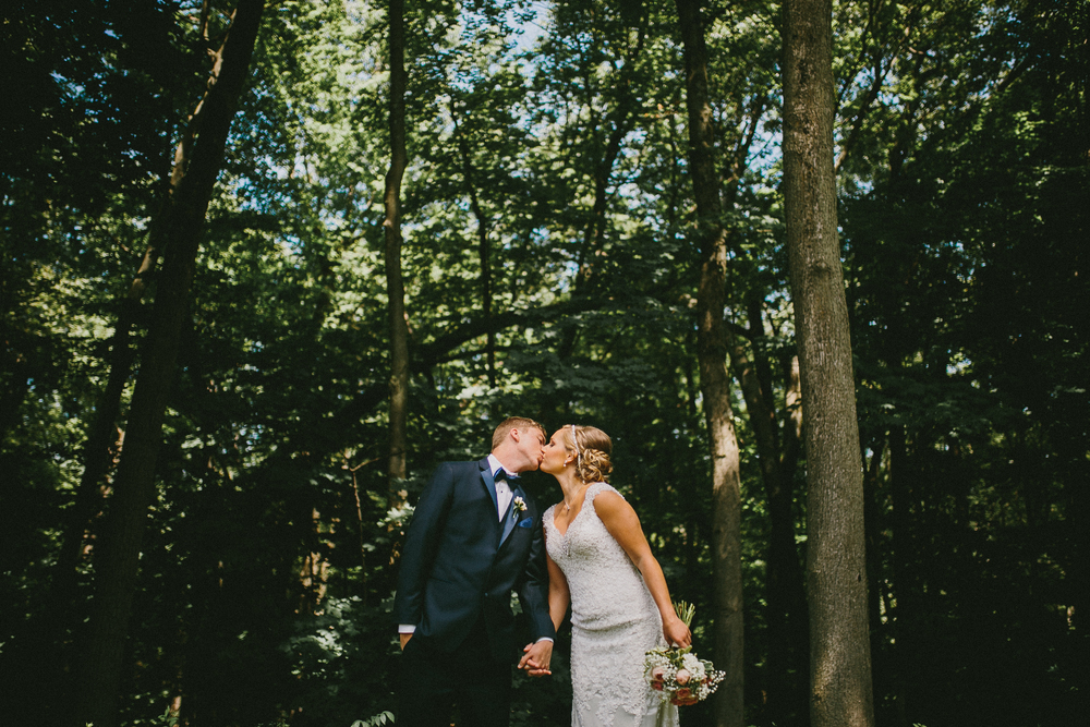 Kati-Ian-Portraits-Michigan-Wedding-Photographer-0719.jpg