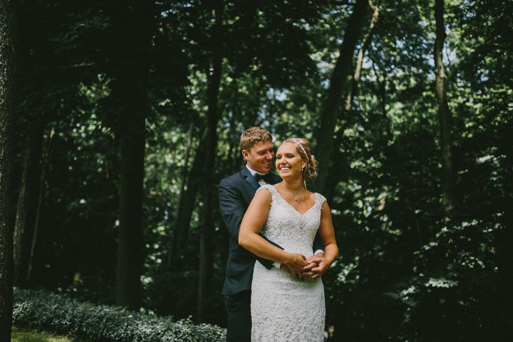 Kati-Ian-Portraits-Michigan-Wedding-Photographer-0791.jpg
