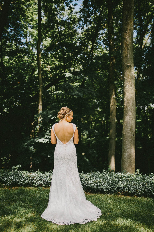 Kati-Ian-Portraits-Michigan-Wedding-Photographer-0857.jpg