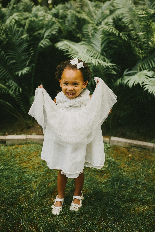 Kati-Ian-Portraits-Michigan-Wedding-Photographer-1096.jpg