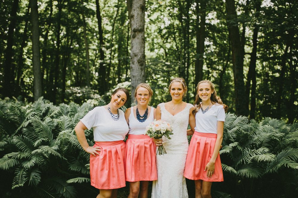 Kati-Ian-Portraits-Michigan-Wedding-Photographer-1182.jpg