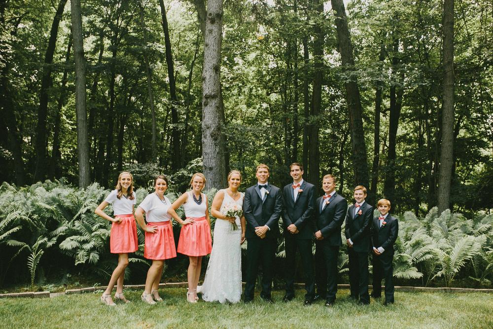 Kati-Ian-Portraits-Michigan-Wedding-Photographer-1222.jpg